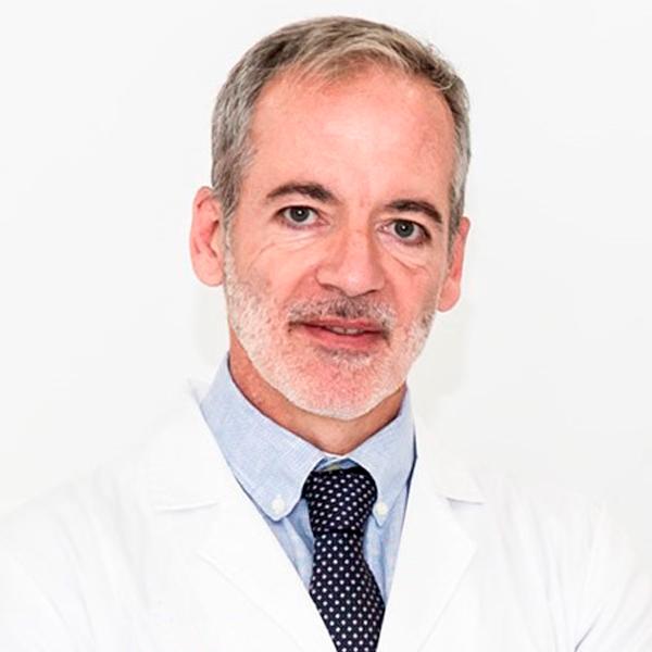Dr. Fernando Idoate