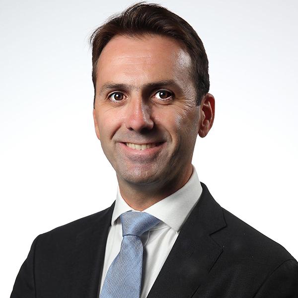 Dr. Ignacio Dallo