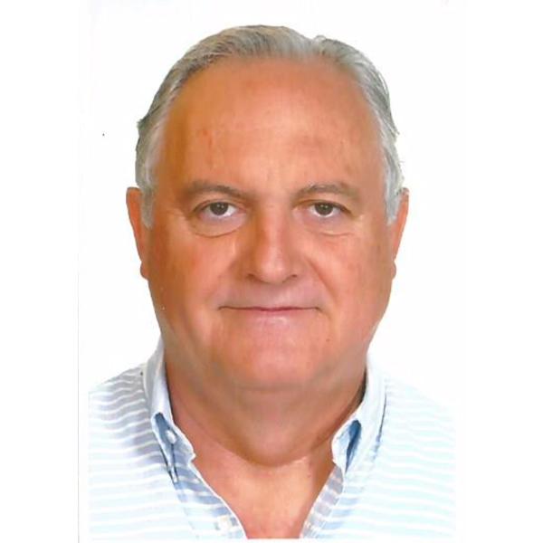 Dr. José Rodriguez Fernández