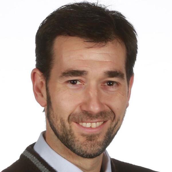 Dr. Juan Francisco Abellán