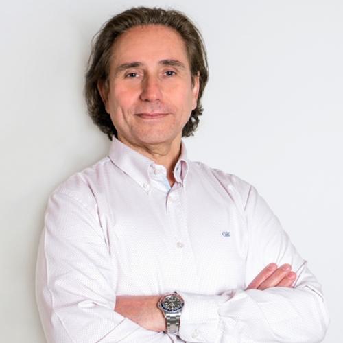 Dr. Miquel Utset