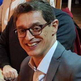 Dr. Rafael Arriaza