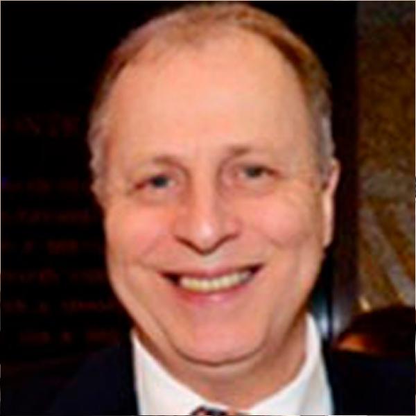 Gregorio Chazenbalk, PhD
