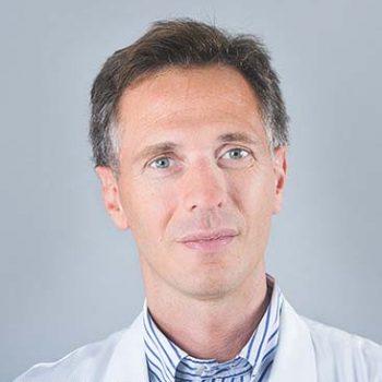 Dr. Andrea Bruno
