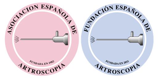 ASOCIACIÓN ESPAÑOLA DE ARTROSCOPIA - AEA