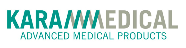 KARAMMEDICAL - instrumental médico